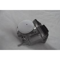 Cuerpo De Aceleraciòn Eectronico Et-a60-02f Nissan Sentra