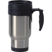 Termo Para Cafe O Te