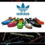 Adidas Kaiser 5 Multitaco