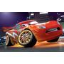 Kit Imprimible Cars 2 Cumples Tarjetas Patrones Cajas Bolsas