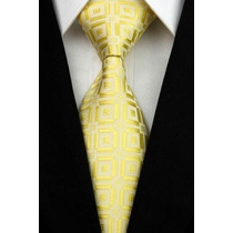 Hermosas Corbatas P Caballero Nuevas!! $70 Promocion Abril!!