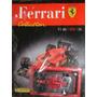 Ferrari Panini #36