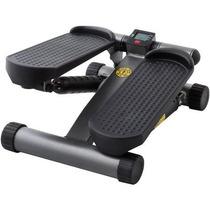 Mini Escaladora Golds Gym 100% Original