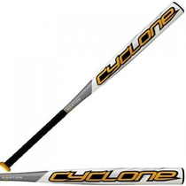 Bat De Softbol Aluminio Easton Cyclone 34 28oz