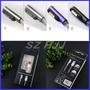 Cable De Carga Magnético Para Sony Xperia Z3 Z2 Z1