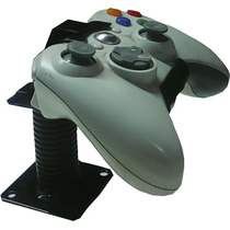Base Control Xbox 360 Maquinitas