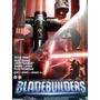 Juguetiness: Star Wars Kylo Ren Espada Laser Hasbro Disney