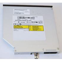 Drive Dvd-rw Toshiba Satellite L515-s4925 Ts-l633 V000170900