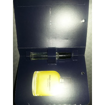 Dolce Gabbana Pour Homme By Dolce Gabbana Muestra 2 Ml Rdw