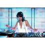 Vj Dj Videos En Disco Duro 1tb P.sonido Fiestas Bares Discos