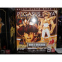 Pegaso Ex Oce 40 Aniversario Bandai Saint Seiya