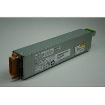 Fuente Sun 300-1846 300-1674 Sunfire V240 Server Astec 400w