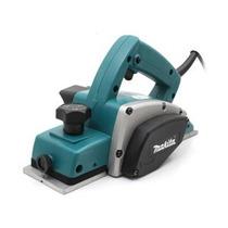 Makita Mkp082 Cepillo Electrico Profnal 580w 16000 Rpm
