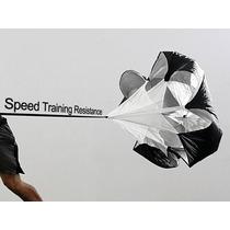 Paracaidas Velocidad,entrenamiento,futbol,atletismo