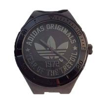 Reloj Adidas Year Of Trefoil Fechador Contra Agua Caballero