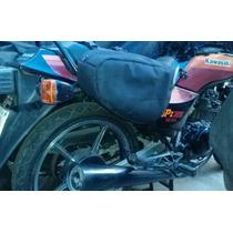 Alforjas Motocicleta Pista Honda Kawasaki Suzuki Yamaha Ktm