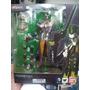 Dc Figurarts Joker/el Guason Injustice De Bandai