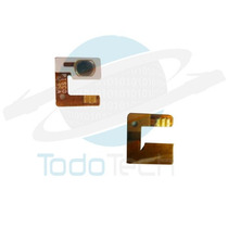 Flex Encendido On/off Alcatel 4010 Original
