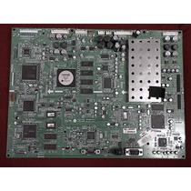 Tarjeta Pantalla Lg Modelo 50pc3d, 68709m0041e, 68719mm062a