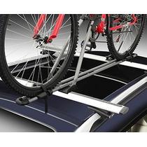 Rack Para Bicicleta Pathfinder My13