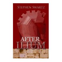 After Ilium, Stephen Swartz