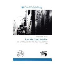 Lok Ma Chau Station, Aaron Philippe Toll