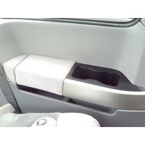 Portabasos Del Tercer Asiento Nissan Quest 2004