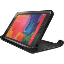 Otterbox Samsung Galaxy Tab Pro 8.4 Defender Y Tapa 77-40498