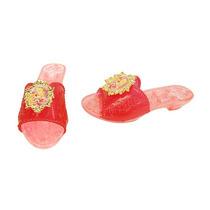Disney Princess Juego Zapatos - Sleeping Beauty Claves A La