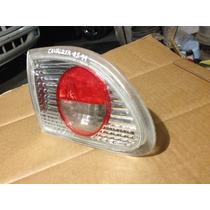 Calavera Interior Izquierda Chevrolet Cavalier 1995 - 1999
