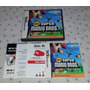 New Super Mario Bros Nintendo Ds Solo Caja Y Manual