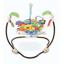 Jumperoo Fisher Price Para Bebes