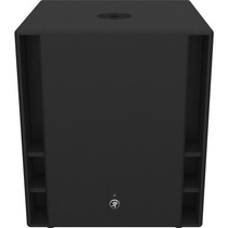 Mackie Thump 18s 1200 Watts 18 Subwoofer 18-s