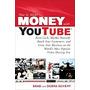 How To Make Money With Youtube: Earn Cash,, Brad Schepp