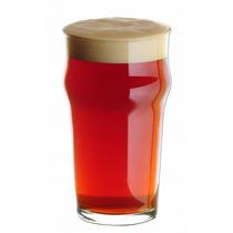 Kit De Ingredientes Pale Ale, Elabora Tu Cerveza Artesanal