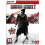 Company Of Heroes 2: Master Collection Steam Cd-key