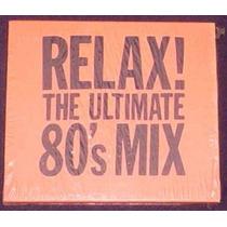 Buggles Video Killed The Radio Stars (maxi Single) Dj 80s