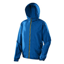 $649 Rompevientos Waterrepelent Rematado (no The North Face)
