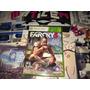 Farcry 3 Xbox 360 . Venta O Cambio ;)