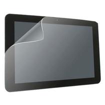 Protector De Pantalla Para Tablet 7 Mica Universal Tableta
