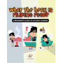 What The Heck Is Filipino Food? A Beginners, Adrian Briones