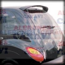 Pt Cruiser 2001 Te Vendo El Aleron Mod. Oficial Voladito