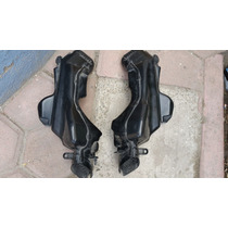 Gsxr 1000 2007 2008 Toma De Aire Ram Ducto Intake Air 07 08