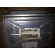 Ecm Ecu Pcm Computadora 00-02 Camaro 09380717 Dbyd