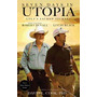 Seven Days In Utopia: Golfs Sacred Journey, David L Cook