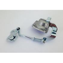 Diafragma Carburador Sedan Bocar Original