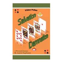 Video Poker - Salvation Or Damnation - A, Annette Engelmann