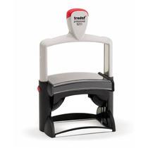 Sello Personalizado Autoentintable Para Oficina 85x55mm