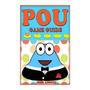 Pou Game Guide, Josh Abbott