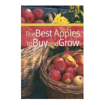 Best Apples To Buy And Grow, Beth Hanson